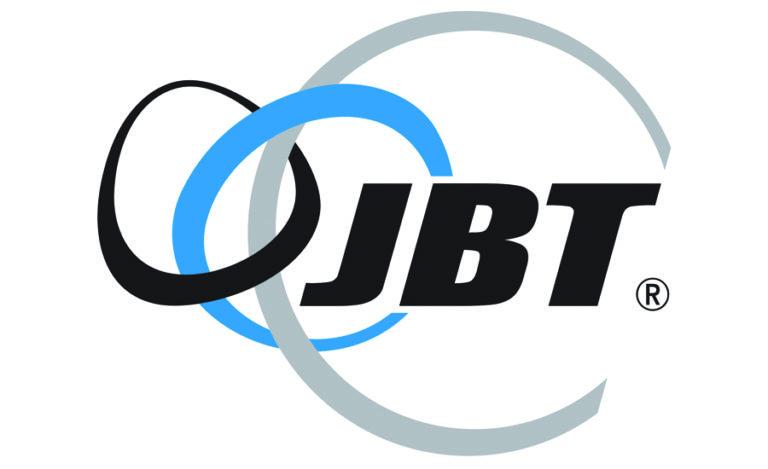 JBT_logo_BIG_CMYK